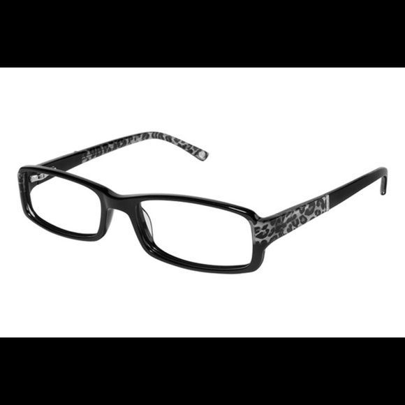 Final ReductionBebe Eyeglasses Brand new BeBe Accomplished 5003 in ...