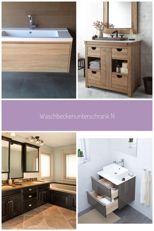 Waschbeckenunterschrank Nach Mass One Bath Badezimmer Unterschrank Ikea Waschbeckenunterschrank Nach Mass Waschbeckenunterschrank Badezimmer Unterschrank Und Unterschrank Ikea