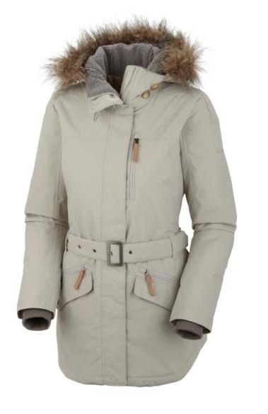 Women's Carson Pass™ II Jacket | Winter jackets, Best winter