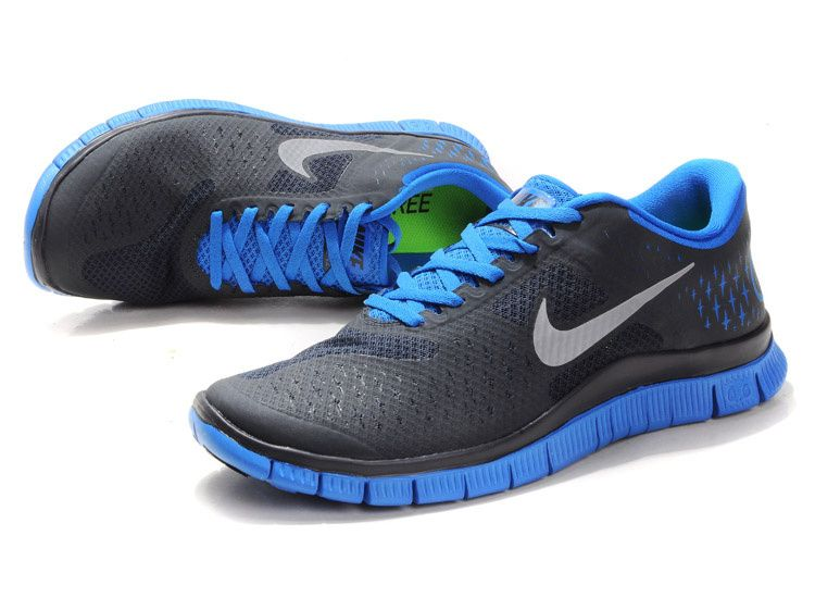 mens-free-run-4.0-black-blue.jpg 750×550 pikseli