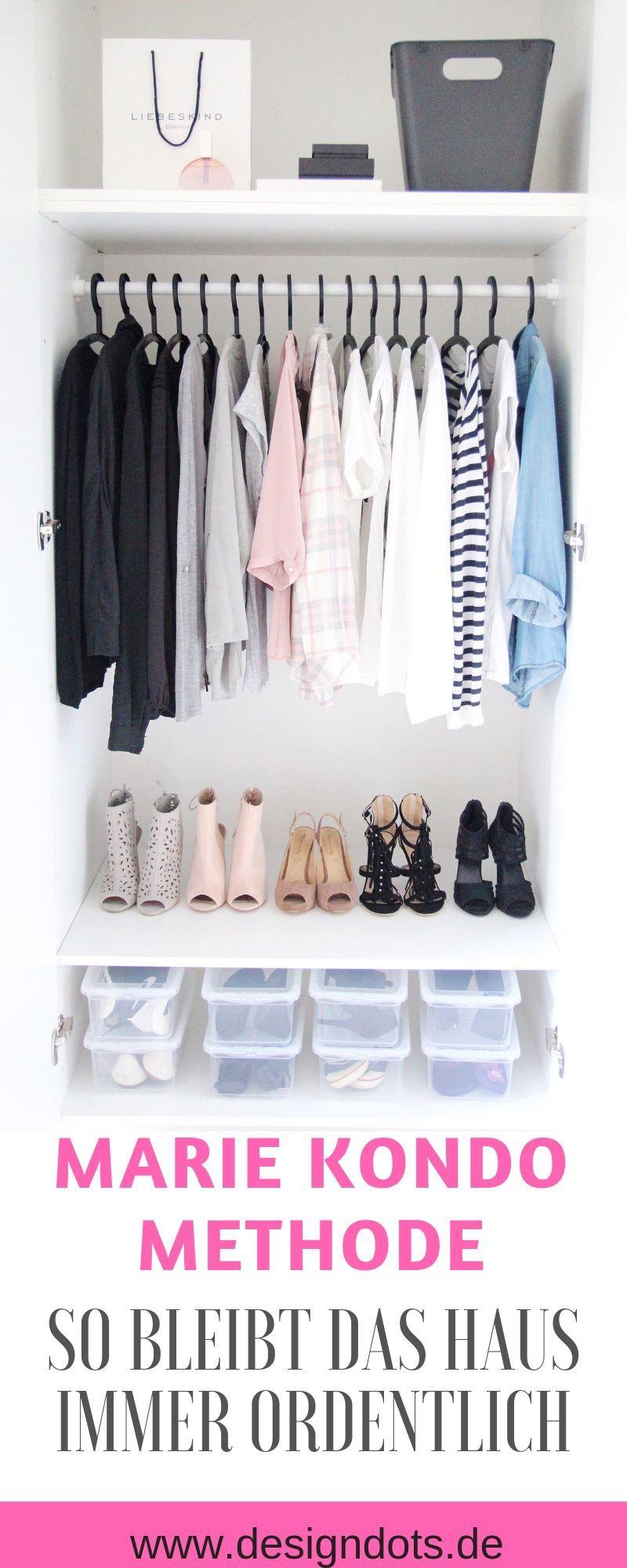 Nachher minimalismus vorher Minimalismus: Tipps