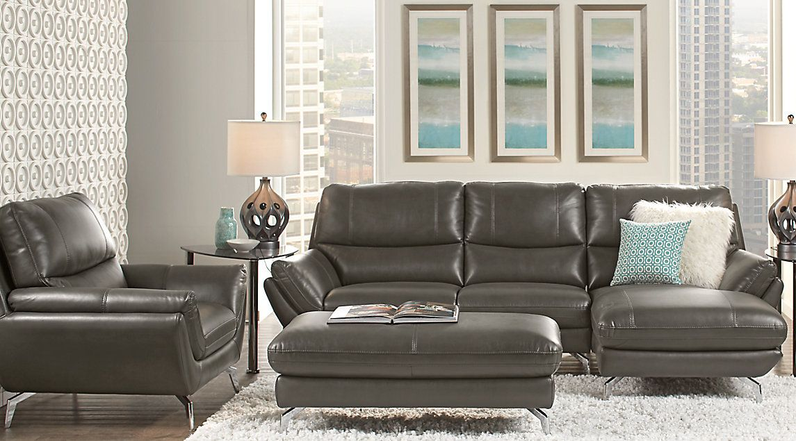 Classic Living Room Sets, Suites & Furniture Collections ...