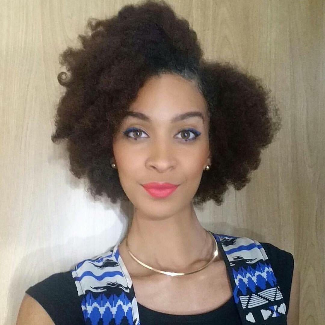 Pin by mrs roberson on natural hair ideas pinterest