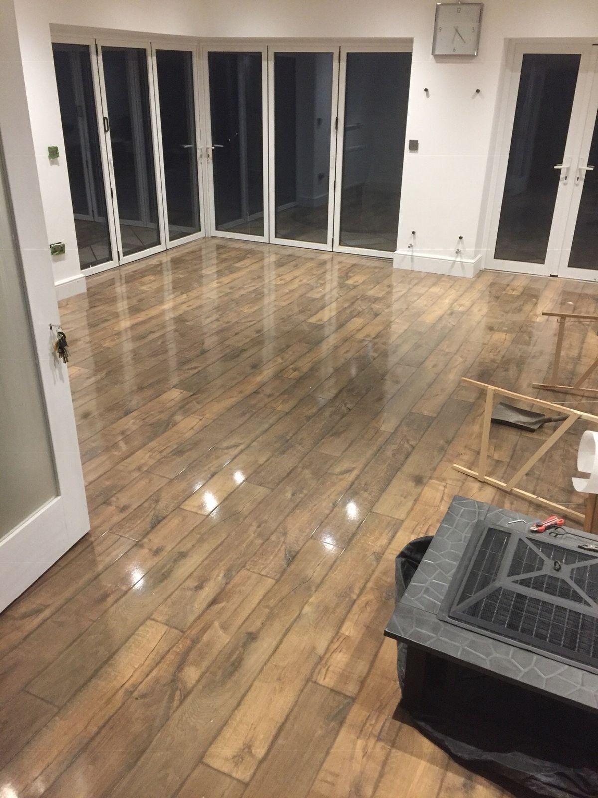 Wood Flooring Fitters Near Me In 2020 Best Wood Flooring Flooring House Design