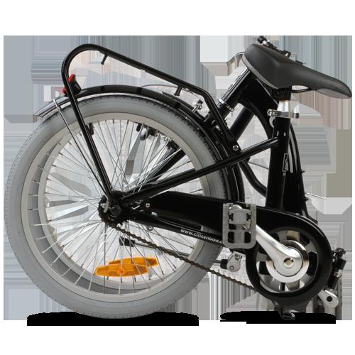 Portable Folding Bikes Bike Folding Bike Bikes For Sale