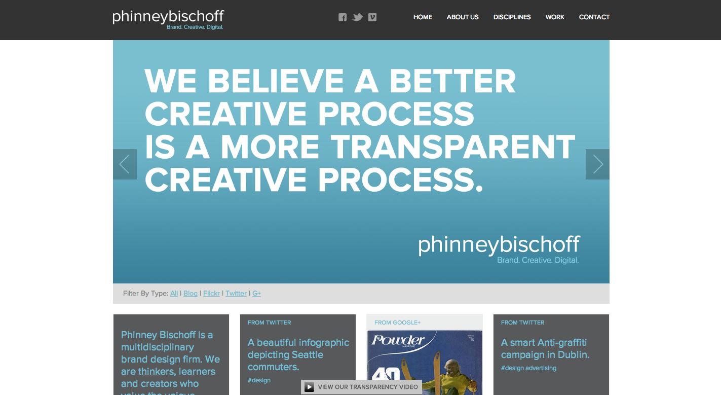 Brand Creative Digital Seattle Wa Branding Design Digital Brand Strategy