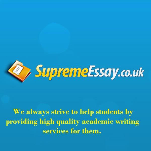 Buy academic paper