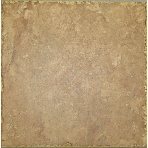 For Kitchen Sunroom Floor Cagliaria Walnut 12x12 Tile Lowes Site Misspells It Caglairia 2 Lowes Home Improvements Home Improvement Porcelain Floor Tiles