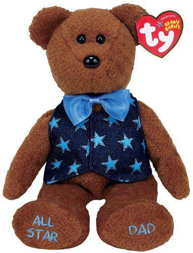 14+ Star bear information
