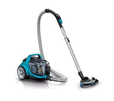 Performanţă Completă Bagless Vacuum Cleaner Vacuum Cleaner Vacuums