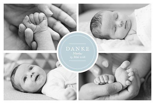 Fotos Geburt