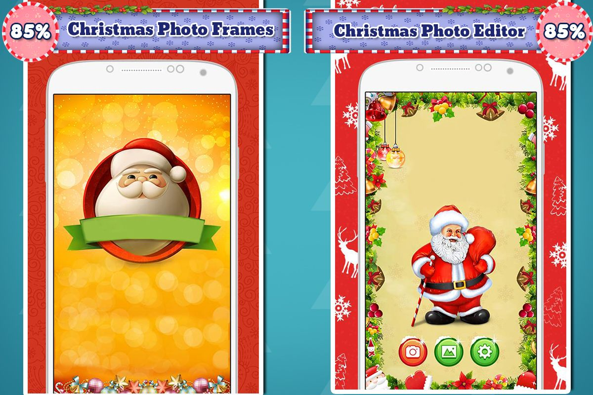 buysourcecode christmas photo editor app or christmas photo frames are now up to 85 off choose your favorite one and save up to 150 per sourcecode at