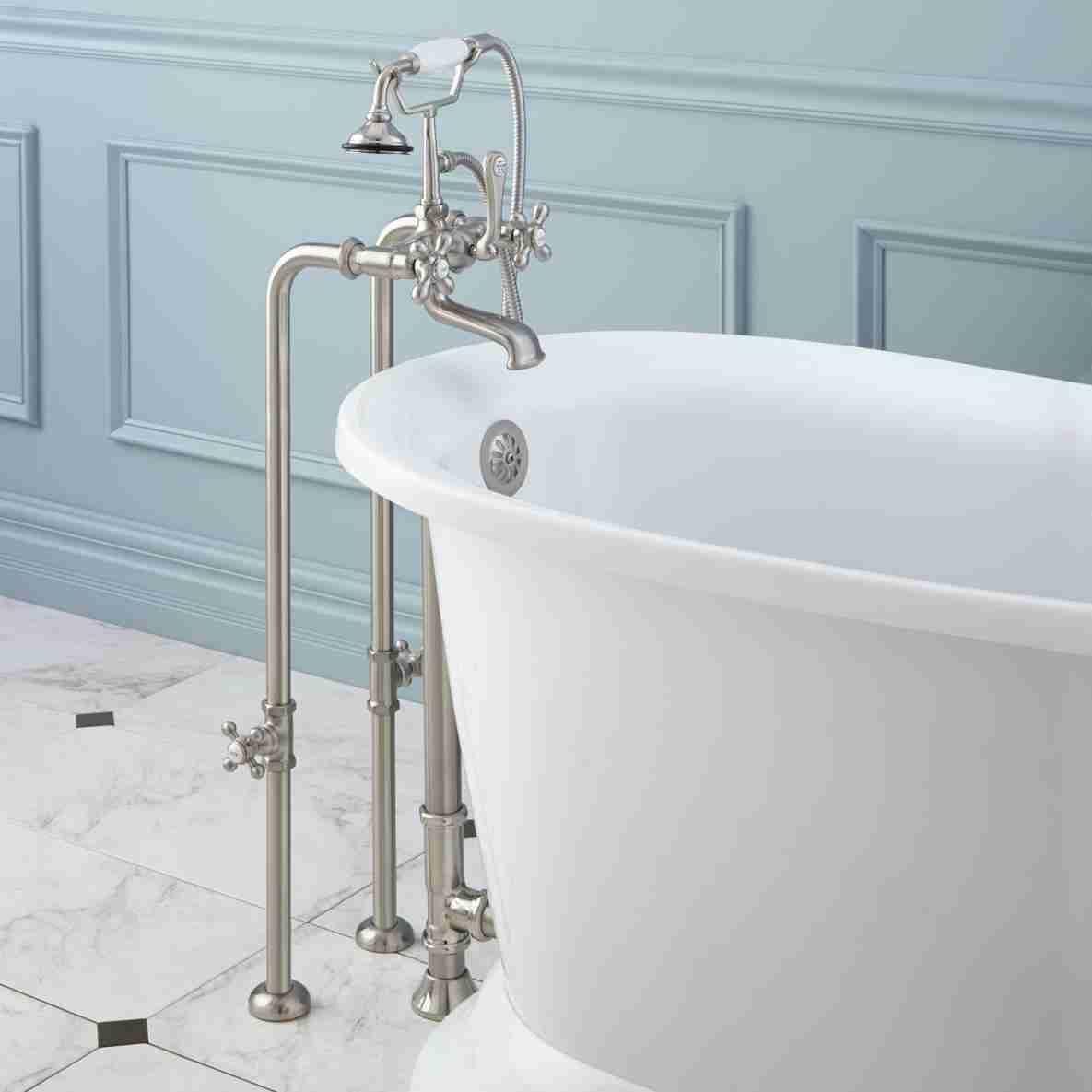 New post Trending-bathtub caddy oil rubbed bronze-Visit-entermp3 ...