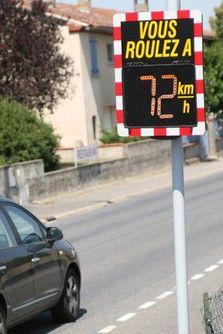 Les radars automatiques flashes de plus en plus d'automobilistes : http://www.stage-permis-conduire.fr/art-les-automobilistes-sont-de-plus-en-plus-flashes-par-les-radars-automatiques-art-19.html