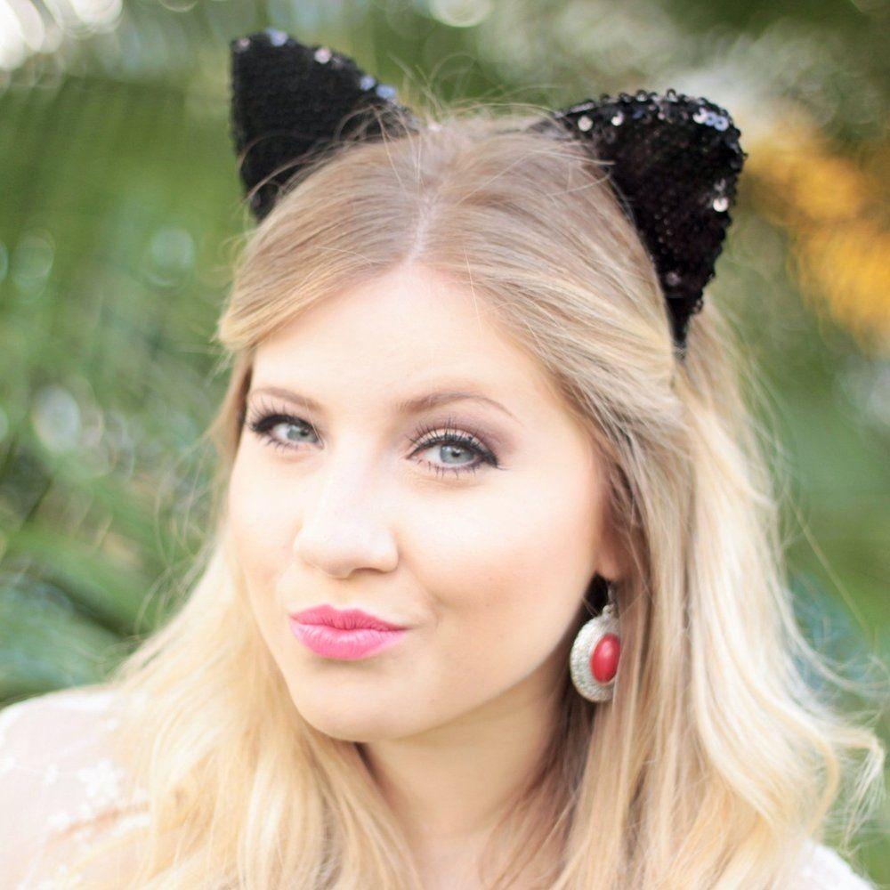 4a6cf53ae tiara de gatinho, tiara taylor swift, tiara de gatinho taylor swift  comprar, tiara orelha de gato, tiara de gato, tiara ariana grande, tiara de  gatinho ...