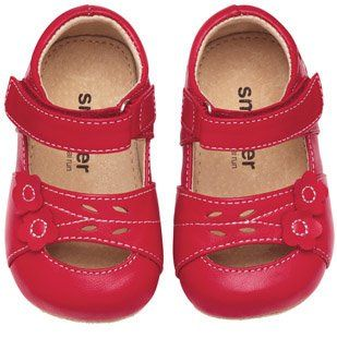63ef4d2f9fe8 i know my 3 month old doesn t need shoes but these might be too hard to  resist.