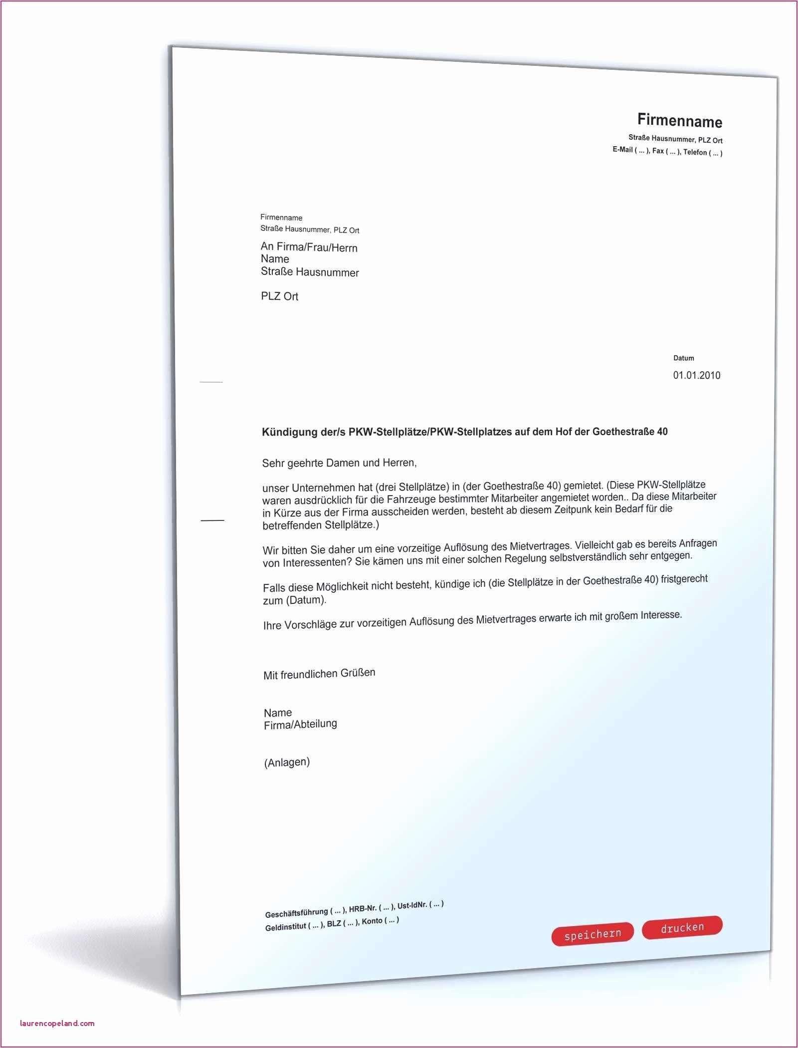 Naturlich Kfz Kundigung Vorlage In 2020 Handyvertrag Flugblatt Design Vorlagen