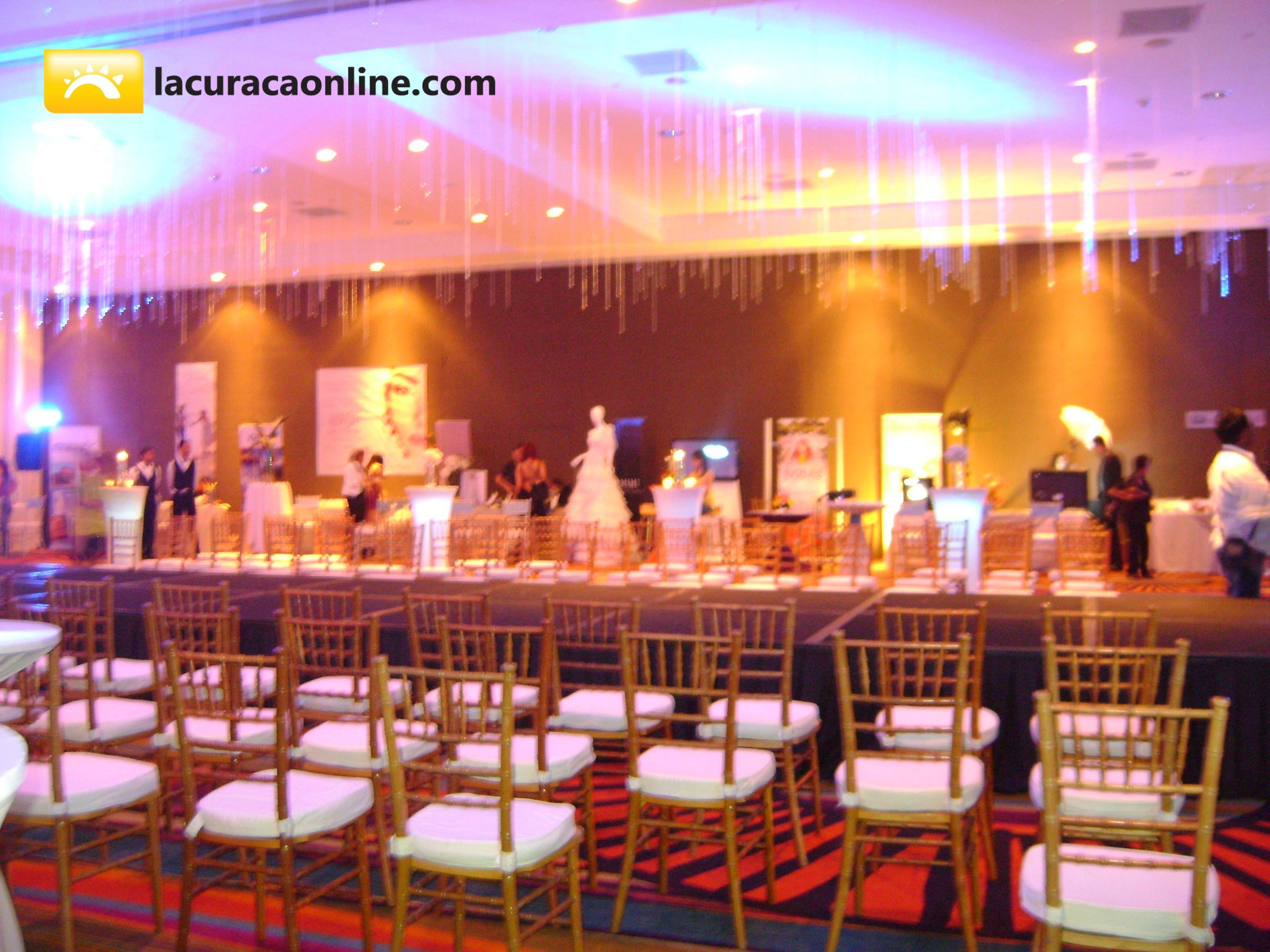 Evento #2011 Club Nuestra Boda
