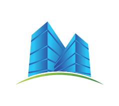 image result for building vector logos hass tour jackets rh pinterest com 3d building vector png 3d building vector png