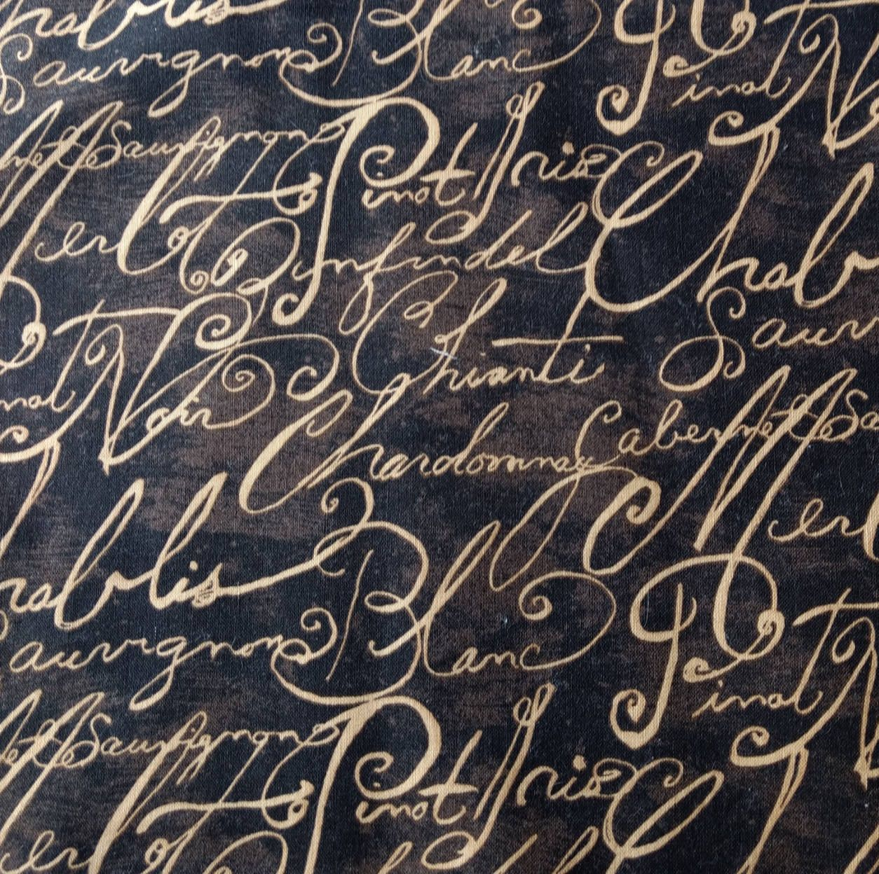 art design mode en patchwork textile quilt neckties photo flooring images material silk pattern man quilting free