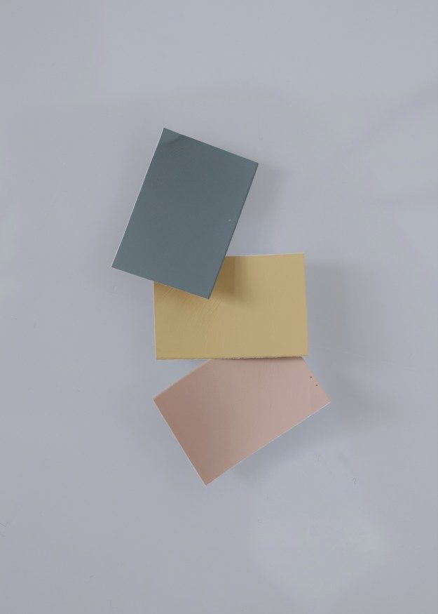 Best Colour Farrow Ball's Shades Of 2017 And How To Use 400 x 300
