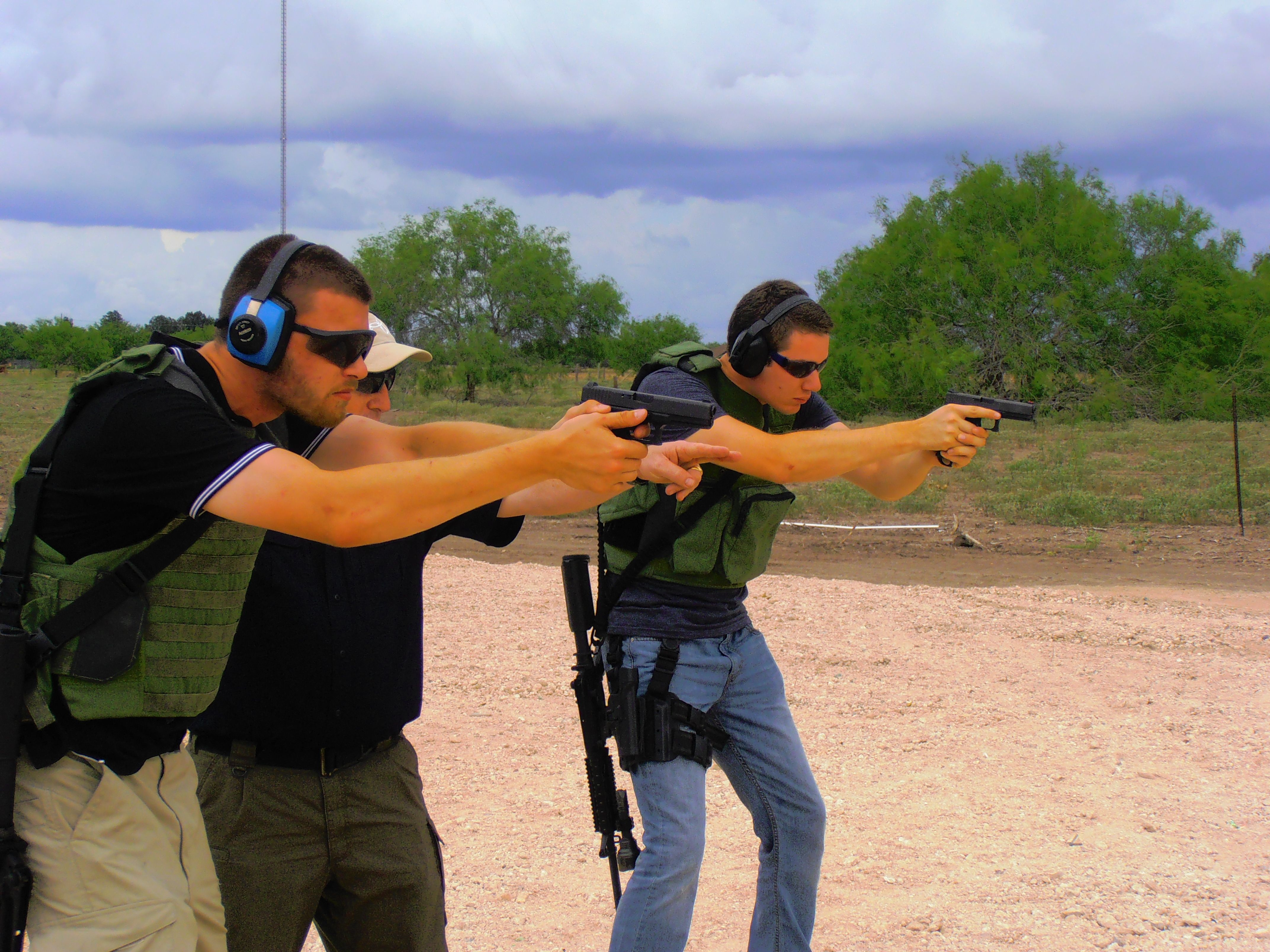 Concealed Online Reviews Online Concealed Carry Classes