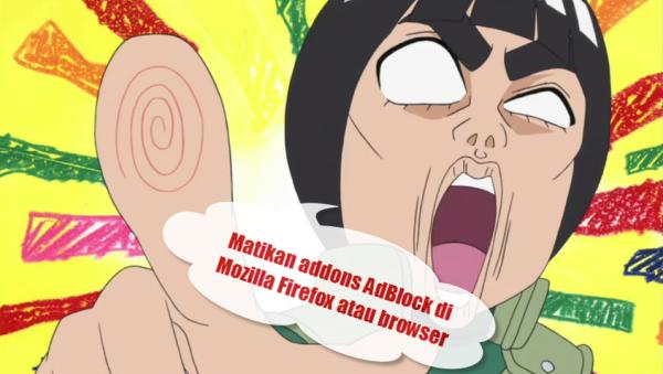 Naruto Shippuden Samehadaku Naruto shippuden, Anime