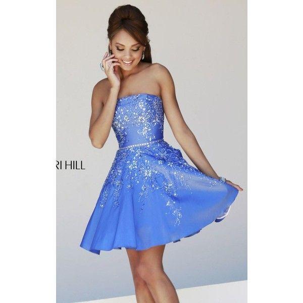 21362 dress - Google Search   8th Grade Dance Dress   Pinterest ...