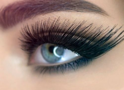 Pin de Flor Perrone en Make Up Pinterest Delineados, Maquillaje - Tipos De Cejas