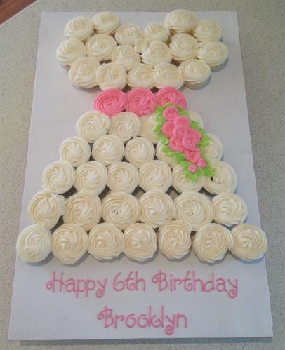 Amandas Cakes And Invitations