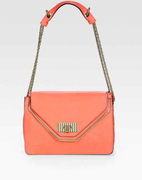 aebff032a540 Chloé Sally Bag Cheap Designer Handbags