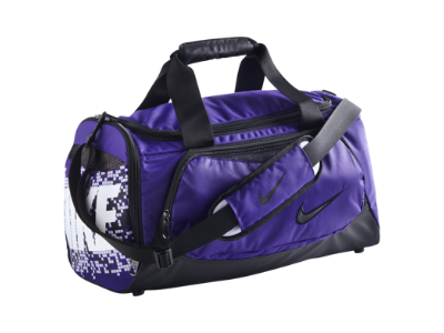 26210487514e Micah - The Nike Team Training (Small) Kids  Duffel Bag.