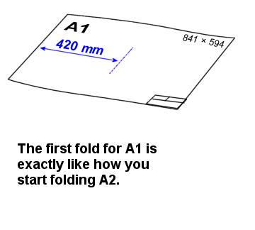 iso standards handbook technical drawings pdf