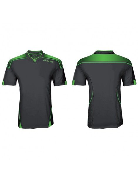 2a466493d0b For Personalized #Soccer #Jerseys and Shorts in Bulk Contact @Alanic ...