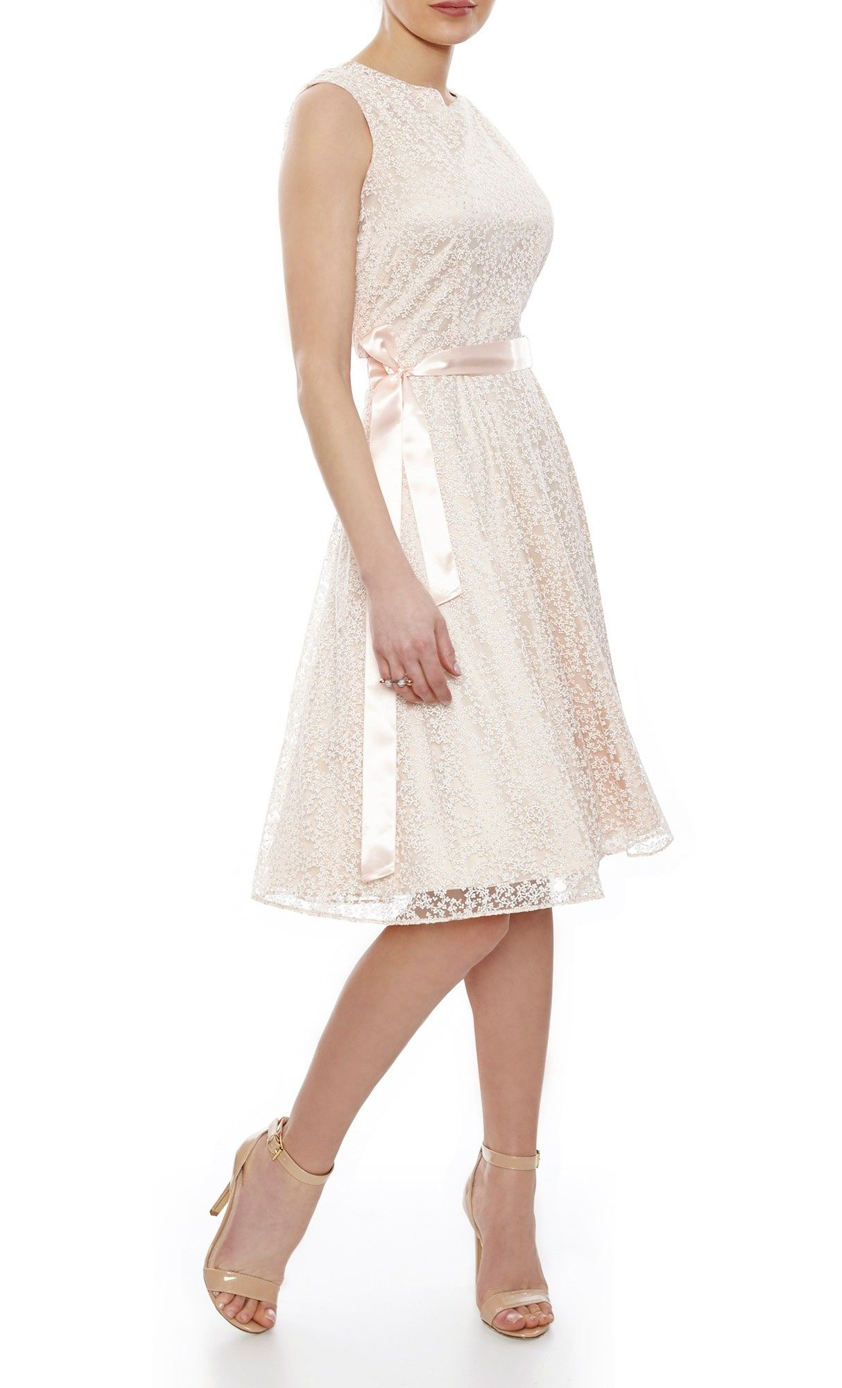 Best wedding dresses for big busts  A soft gentle style perfect for any special occasion Blush is a