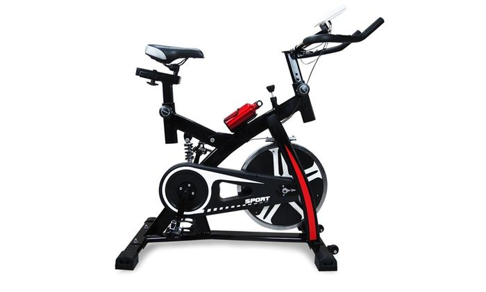 Rawan Trading Company Llc Life Top Magnetic Bike For Aed 599 Bike Fun Sports Life