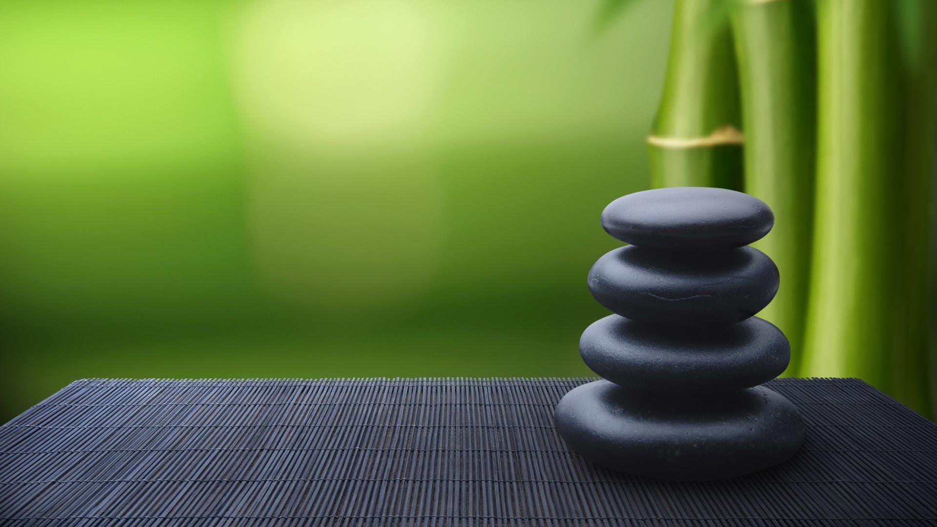 Still Life Photography Theme For Windows 10 8 7 Zen Wallpaper Meditation Stone Wallpaper
