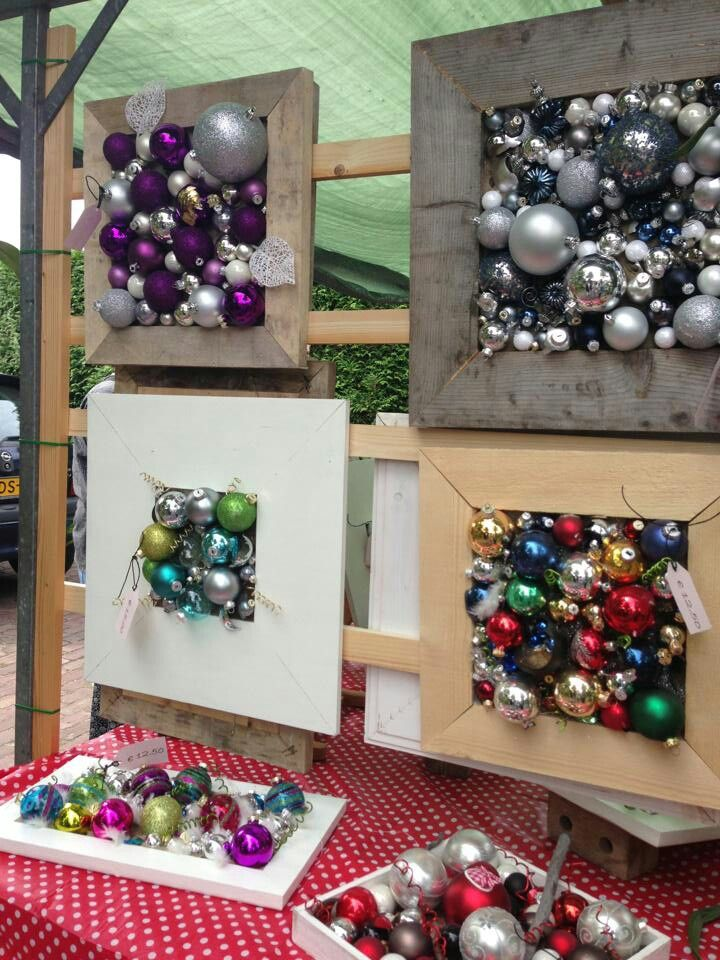 Photo of Sfeervol #Christmas #Christmas decoration #Christmas decoration