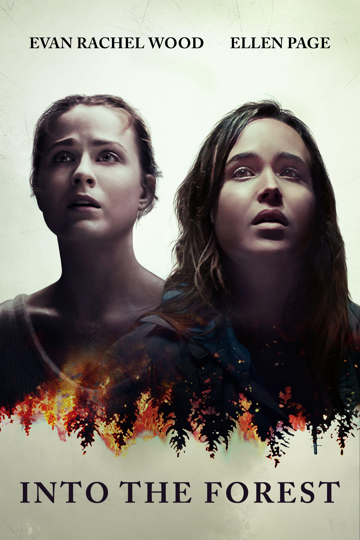Risultato immagini per into the forest movie