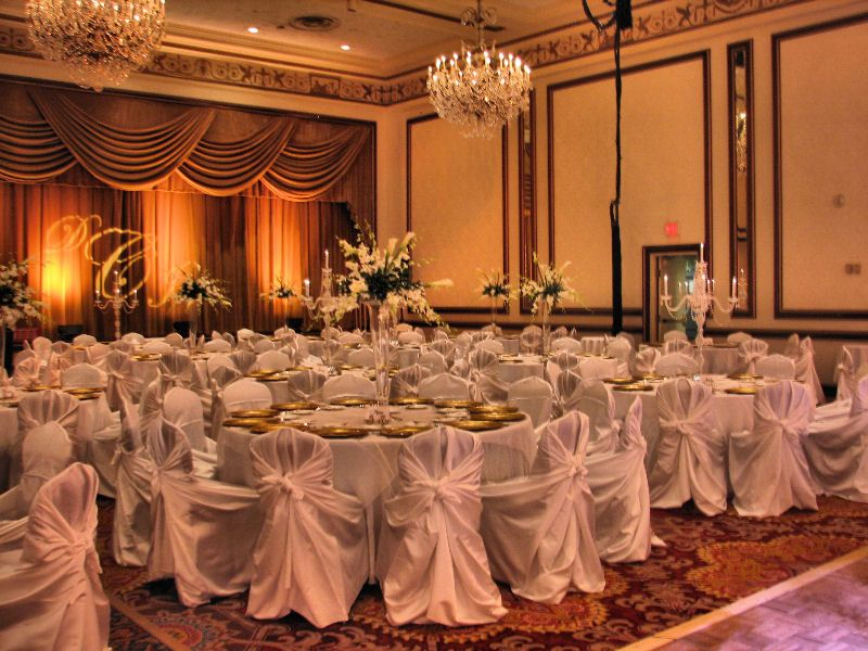 Create The Wedding Of Your Dreams With Any Of Our Wedding Rentals From  Chair Covers, Table Covers, Ostrich Feather Centerpieces. Centerpiece  Decorations Add ...