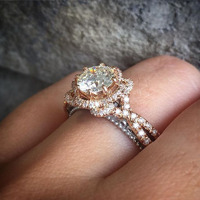 Wedding Ring Costs: How Does Shape Affect Engagement