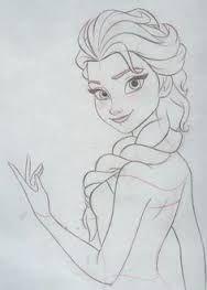 Pin De Sofia En Elsa And Her Friends Dibujar Arte Dibujos De Arte Simples Dibujos Geniales De Arte