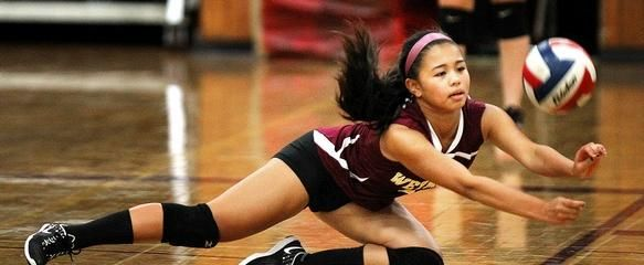 Photos H S Volleyball Weymouth Wins In Straight Sets Against Visiting Braintree Fall Sports Volleyball High School Football