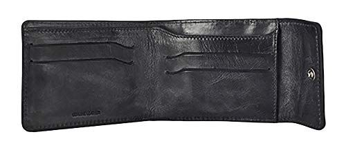 ad210a39f9a7 addon adele Grey Bi-Fold Men's Wallet | Bags, Wallets and Luggage ...