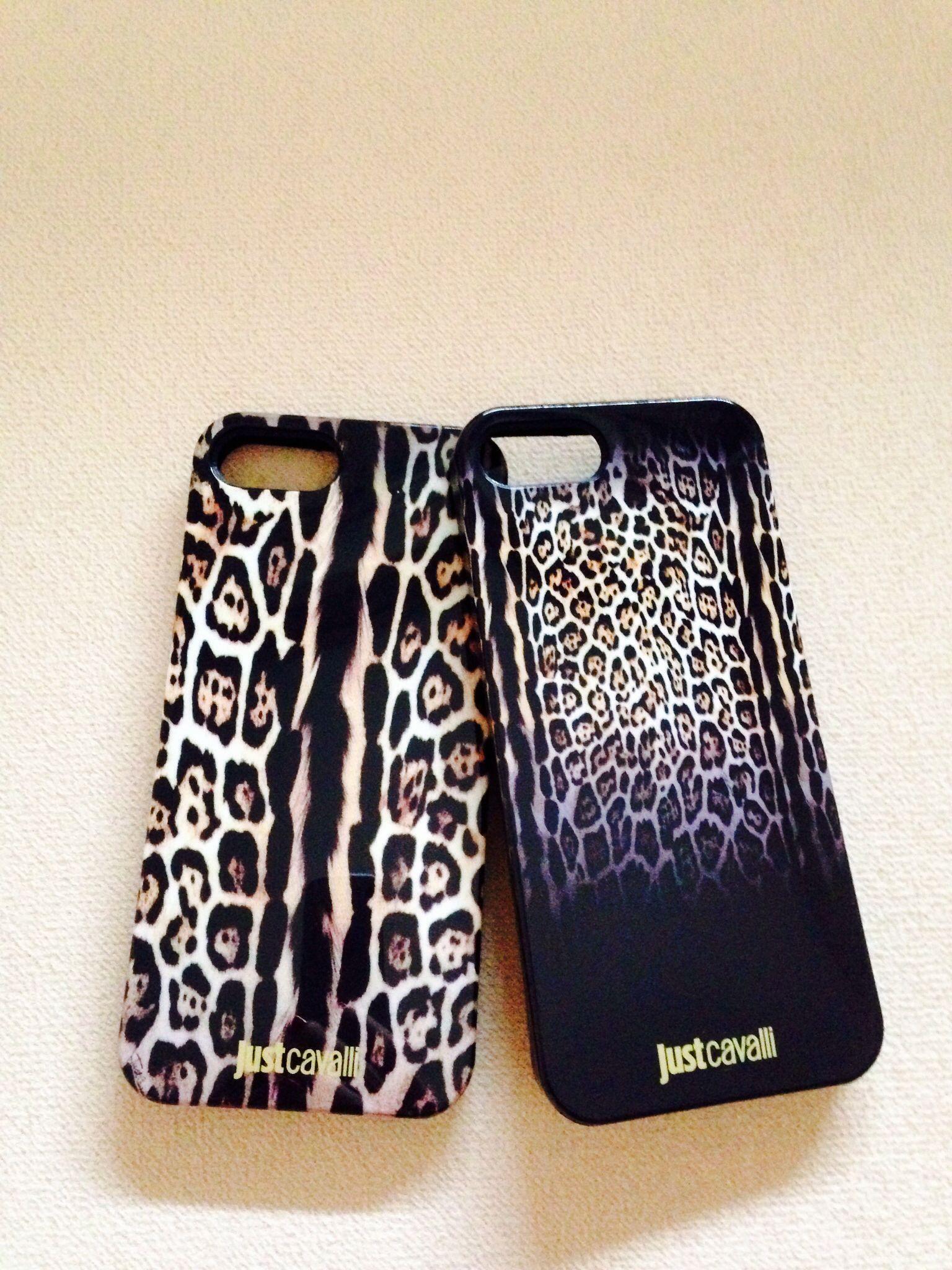 9dd85ae737820 Just cavalli leopard cover iphone @Robert Goris Osborn Cavalli @Brooke  Williams Klaers Schwanz Italian Style