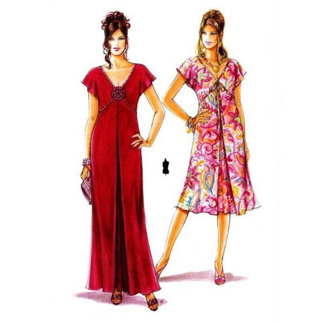 la coupe d 39 or online patron de couture magazine n 271 acheter en ligne el corte de oro. Black Bedroom Furniture Sets. Home Design Ideas