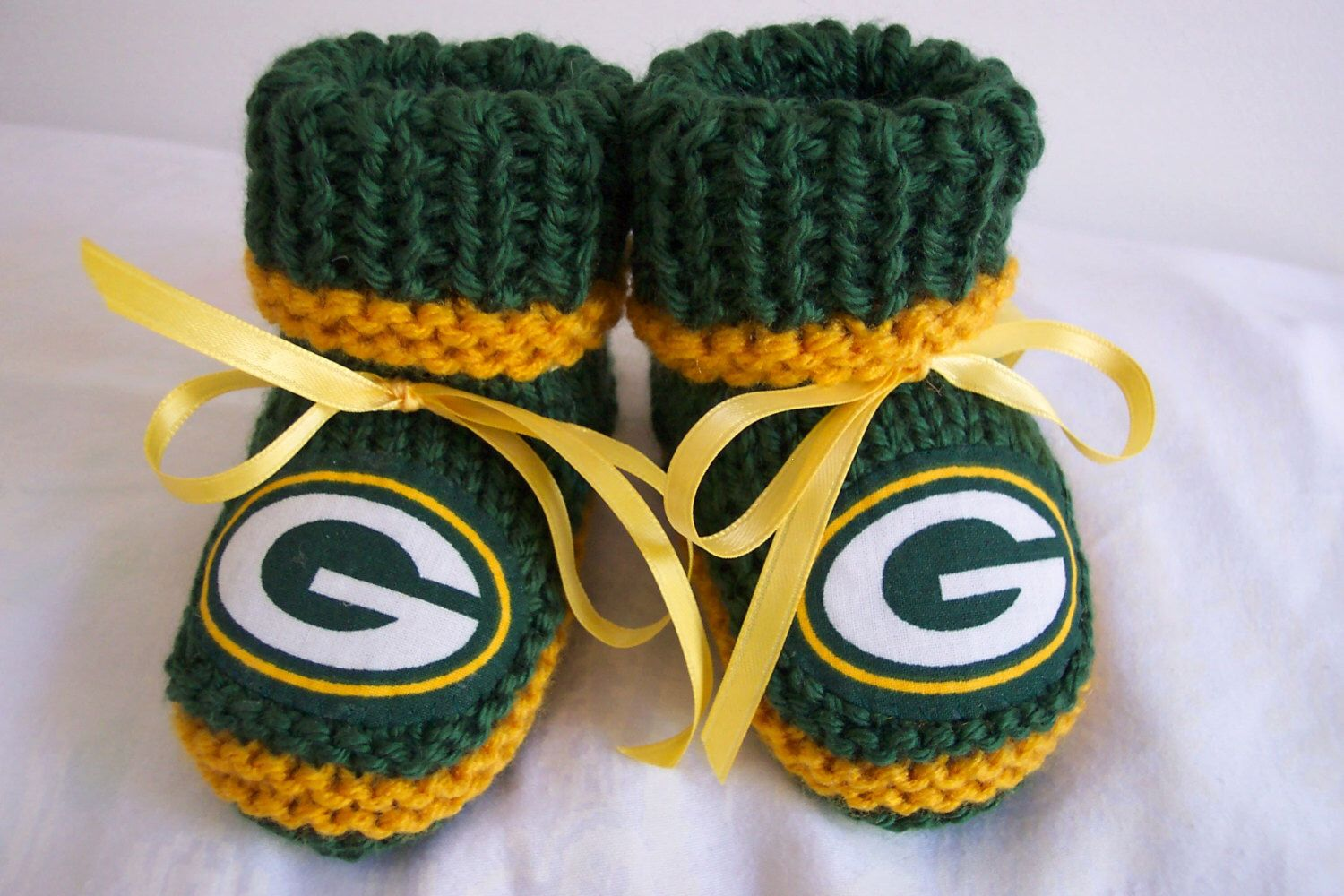 sports shoes 52f72 f2837 Pin by Kimberly O'Donnell on Baby - Football & Sports ...