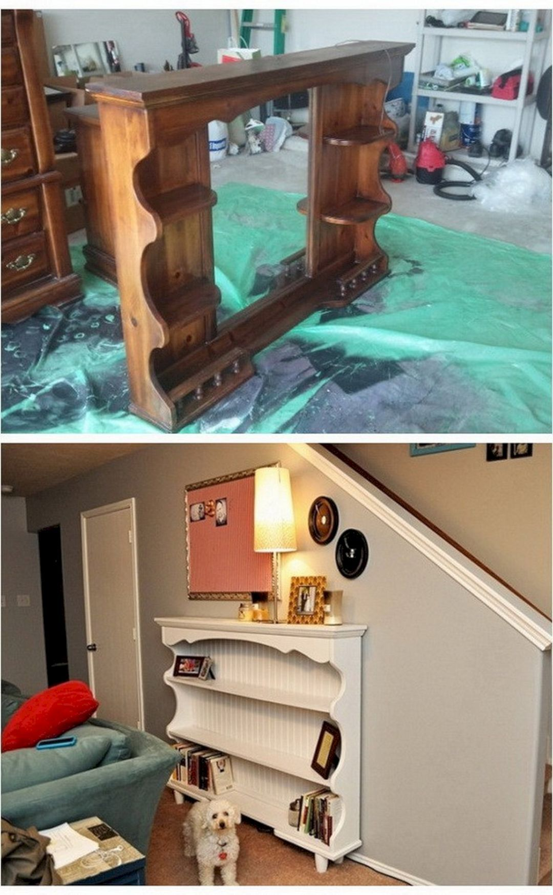15 Incredible Easy Diy Furniture Ideas You Have To Know Diy
