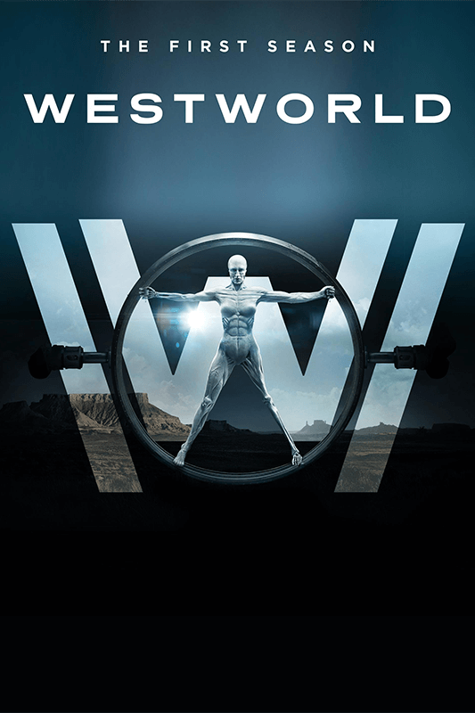 Justwatch The Streaming Guide Westworld Season Westworld Season 1 Westworld