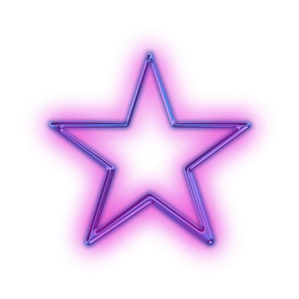Simple Solid Star Stars Icon 113731 Neon Wallpaper Pretty Phone Wallpaper Stars